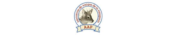 Fundación Amigos de la Patagonia