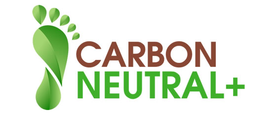 CARBON NEUTRAL+