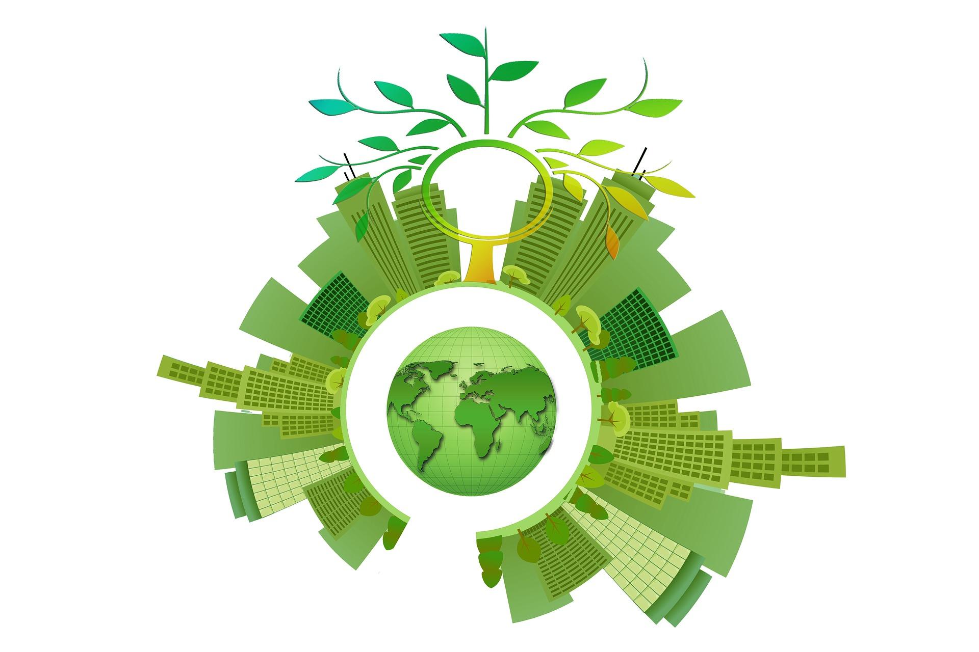 Los ODS como herramienta de sustentabilidad