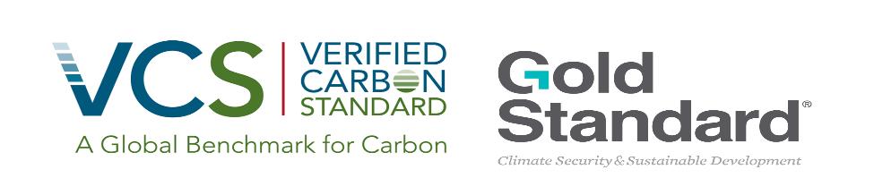 Certificaciones internacionales de bonos de carbono