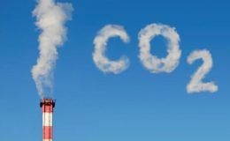 La brecha de emisiones en el cambio climático