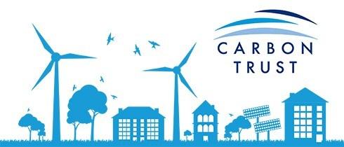 La certificación de Carbono Neutral de Carbon Trust