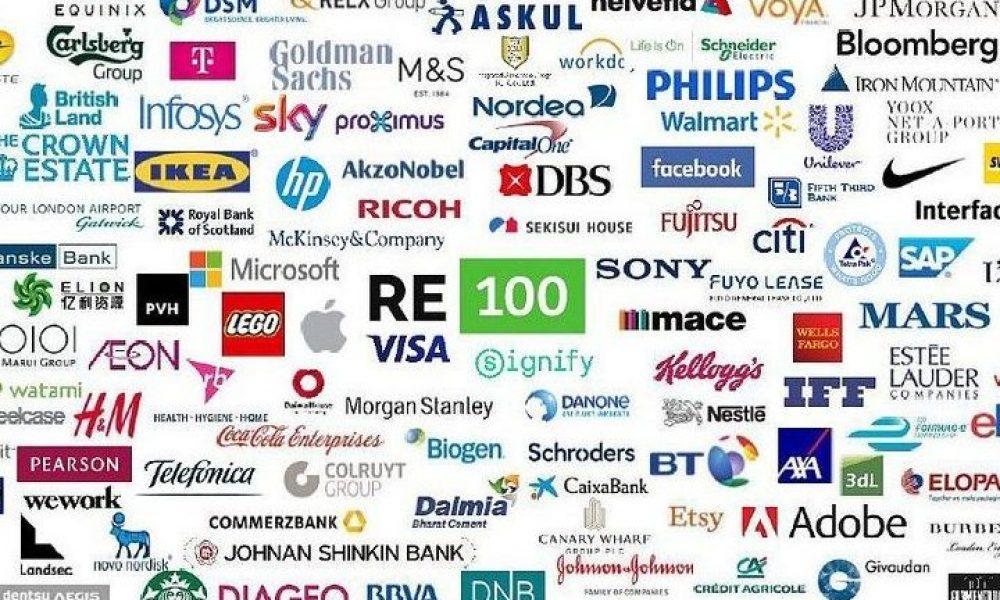 post-RE100-logos-e1581496159514
