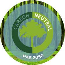 Huella de carbono: principales estándares de medición