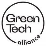 Grren Tech Alliance